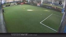Equipe 1 Vs Equipe 2 - 14/12/18 11:00 - Loisir Créteil (LeFive) - Créteil (LeFive) Soccer Park