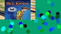 this books is available Hey, Kiddo (National Book Award Finalist) free of charge