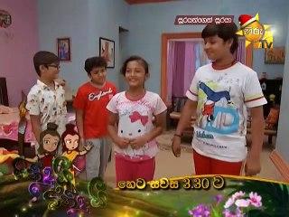 Soorayangeth Sooraya 19/12/2018 - 649