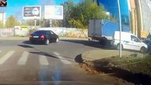 TOP  TRUCK DRIVERS THAT SHOULD NOT HAVE A LICENCE(1)