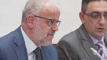 Kuvend, ashpërsohet debati për ndryshimet kushtetuese