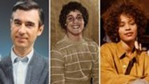 The Best Documentaries of 2018 According to Hollywood Reporter Critics | THR News