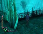 [Let's Play] Legacy of Kain: Defiance - 13 (FR)