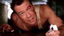 Die Hard with Bruce Willis - The Greatest Christmas Story