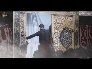 وامسلماه ll سيد فاقد الموسوي llكلمات عدنان الغزي ll عزاء الناصريه الموحد ll محرم الحرام