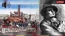 21 janvier 1793 : le jour où Louis XVI est guillotiné