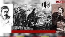 22 janvier 1888 : le jour où Louise Michel survit à une tentative d'assassinat