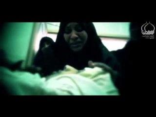 يمة الولد | احمد الساعدي | محمد الحلفي | مواساة لام الشهيد | 2015 |