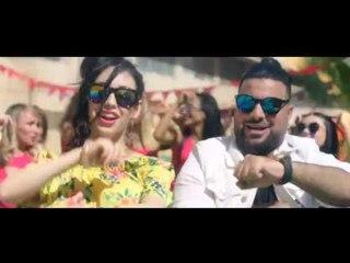 Amr El Gazar - Halwa Ya Halwa (Promo Clip) | عمرو الجزار - برومو كليب حلاوة يا حلاوة قريبا