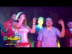 دويتو النجم محمد العدل والنجمة م�