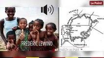 30 janvier 1962 : le jour où un fou-rire de 6 mois débute chez des écoliers du Tanganyika