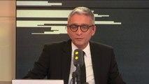 """Attentat de Strasbourg, motion de censure débattue à l'Assemblée et """"gilets jaunes""""...Les informés du 13 décembre"""