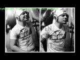 مهرجان النبطشي | غناء حسين غاندي و زيزو الجنتل| توزيع توتي2014