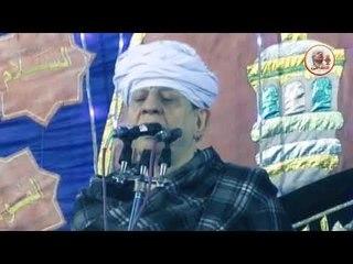 الشيخ ياسين التهامي - حفلة بنى محمد 2018 - الجزء الأول