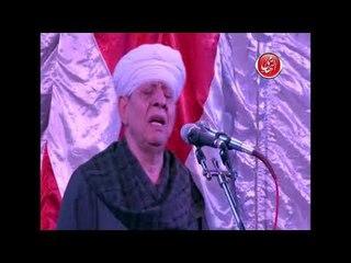 مختارات .. الشيخ ياسين التهامى - أهيم وفي الهيمان تخفى معالمي