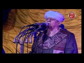 الشيخ ياسين التهامي - حفلة السيد البدوي 2014 الجزء الثاني