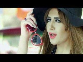 Shiraz – Adet saneen( Official Music) شيراز- عدت سنين
