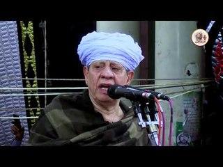 الشيخ ياسين التهامي - حفله السيد البدوى 2018 - الجزء الأول