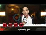 اهداء_النجم رشاد الصياد / قناة ميوزيك شعبى Music Sha3by Channel