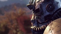 Fallout 76 Duplication Glitch Update! Is Duping Still Possible