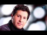 Hany Shaker - Shawer ,  هاني شاكر - شاور