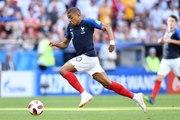 La 20e année de Kylian Mbappé en accéléré - Foot - L1 - PSG
