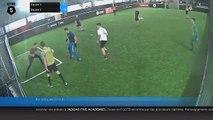 Equipe 1 Vs Equipe 2 - 17/12/18 12:48 - Loisir Bezons (LeFive) - Bezons (LeFive) Soccer Park