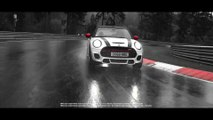 The new MINI John Cooper Works and the new MINI John Cooper Works Convertible Trailer