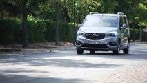 Starkes Jahr 2018 - Die Auszeichnungen für die Siegertypen von Opel