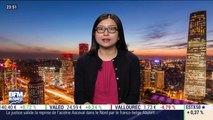 Chine Éco: Entrepreneur en Chine depuis 20 ans - 19/12