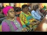 RTB - Le ministère de la Culture a présidé les états généraux du tourisme burkinabé à Manga