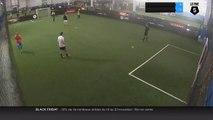 Equipe 1 Vs Equipe 2 - 19/12/18 19:36 - Loisir Créteil (LeFive) - Créteil (LeFive) Soccer Park