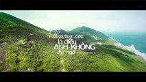 Thương Em Là Điều Anh Không Thể Ngờ (#TELDAKTN) - Noo Phước Thịnh - Official MV - YAN News