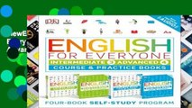 viewEbooks & AudioEbooks English for Everyone Slipcase: Intermediate and Advanced For Ipad