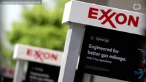 EPA Exempts Exxon Mobil Refinery From Fuel Standard Laws