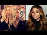 Kylie Jenner & Khloe Kardashian Almost Cancelled KUWTK Over Blac Chyna