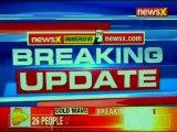 Crucial meet amid Bihar Gathbandhan talks; Nitish Kumar to discuss seat sharing with BJP