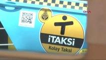 İstanbul İstanbul'da Ticari Araçların Tavan ve Yanlarına da Plakası Yazılacak