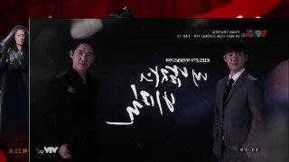 Bi Mat Cua Chong Toi Tap 72 Phim Han Quoc VTV3 Thu