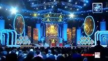 Salman Khan discussing Aishwarya Rai Films Awards 2018