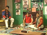Jijaji Chhat Par Hain | Pancham Said SORRY To Murari and Pinki Ji | जीजाजी छत पर हैं