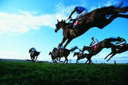 How to become a Professional Jockey in America?