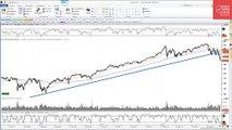Bolinches: Análisis de mercados tras la subida de tipos de la FED