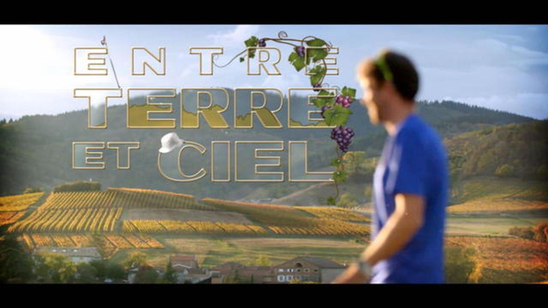 Intérieur Sport Entre Terre Et Ciel Vidéo Dailymotion