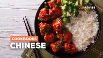 Filipino Cooking for beginners - Basic Filipino Recipes - Philippines Food 101 (Filipino Cooking...
