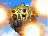 Plavi Zmaj Epizoda 18 - Krčmareva tajna