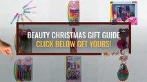 Featured Jojo Siwa Makeup Gift Ideas  Countdown To Christmas 2018  Christmas Countdown Guide