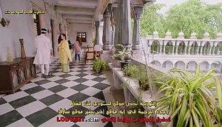 مسلسل مريم خان مترجم الحلقة 10