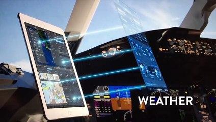 Jeppesen Aviator App Reviewed
