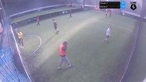 Equipe 1 Vs Equipe 2 - 20/12/18 12:38 - Loisir Bobigny (LeFive) - Bobigny (LeFive) Soccer Park
